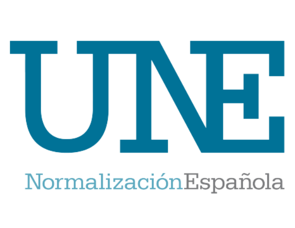 UNE-EN ISO 19136-1:2020 (Ratificada)