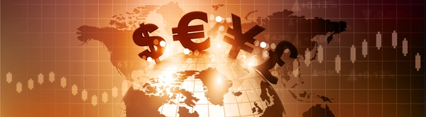 Different currencies for free trade in UNE