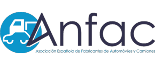 Anfac - Meeting with the Minister of Industry, Trade and Tourism